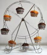 Cup cake stand (Jm19-10)